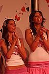 Foto Miss Italia - Selezioni Fontanellato 2008 Selezioni_Miss_Italia_162