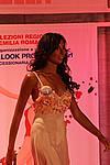 Foto Miss Italia - Selezioni Fontanellato 2008 Selezioni_Miss_Italia_170