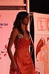 Foto Miss Italia - Selezioni Fontanellato 2008 Selezioni_Miss_Italia_174