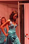 Foto Miss Italia - Selezioni Fontanellato 2008 Selezioni_Miss_Italia_180