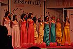 Foto Miss Italia - Selezioni Fontanellato 2008 Selezioni_Miss_Italia_184