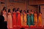 Foto Miss Italia - Selezioni Fontanellato 2008 Selezioni_Miss_Italia_185
