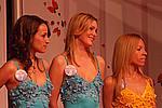 Foto Miss Italia - Selezioni Fontanellato 2008 Selezioni_Miss_Italia_186