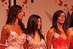 Foto Miss Italia - Selezioni Fontanellato 2008 Selezioni_Miss_Italia_187