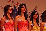 Foto Miss Italia - Selezioni Fontanellato 2008 Selezioni_Miss_Italia_188
