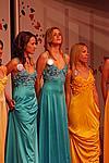 Foto Miss Italia - Selezioni Fontanellato 2008 Selezioni_Miss_Italia_190