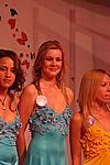 Foto Miss Italia - Selezioni Fontanellato 2008 Selezioni_Miss_Italia_191