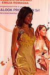 Foto Miss Italia - Selezioni Fontanellato 2008 Selezioni_Miss_Italia_206