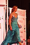Foto Miss Italia - Selezioni Fontanellato 2008 Selezioni_Miss_Italia_211