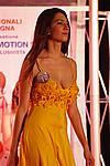 Foto Miss Italia - Selezioni Fontanellato 2008 Selezioni_Miss_Italia_218
