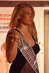 Foto Miss Italia - Selezioni Fontanellato 2008 Selezioni_Miss_Italia_225