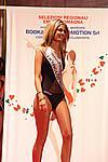 Foto Miss Italia - Selezioni Fontanellato 2008 Selezioni_Miss_Italia_226