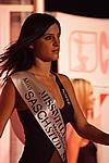 Foto Miss Italia - Selezioni Fontanellato 2008 Selezioni_Miss_Italia_229
