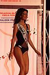 Foto Miss Italia - Selezioni Fontanellato 2008 Selezioni_Miss_Italia_231