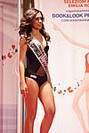 Foto Miss Italia - Selezioni Fontanellato 2008 Selezioni_Miss_Italia_234