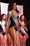 Foto Miss Italia - Selezioni Fontanellato 2008 Selezioni_Miss_Italia_235