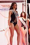 Foto Miss Italia - Selezioni Fontanellato 2008 Selezioni_Miss_Italia_236