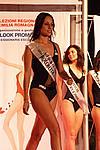 Foto Miss Italia - Selezioni Fontanellato 2008 Selezioni_Miss_Italia_237