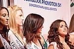 Foto Miss Italia - Selezioni Fontanellato 2008 Selezioni_Miss_Italia_239