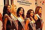 Foto Miss Italia - Selezioni Fontanellato 2008 Selezioni_Miss_Italia_240