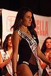 Foto Miss Italia - Selezioni Fontanellato 2008 Selezioni_Miss_Italia_242