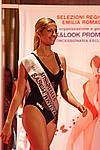 Foto Miss Italia - Selezioni Fontanellato 2008 Selezioni_Miss_Italia_245