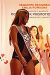 Foto Miss Italia - Selezioni Fontanellato 2008 Selezioni_Miss_Italia_248
