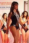 Foto Miss Italia - Selezioni Fontanellato 2008 Selezioni_Miss_Italia_250