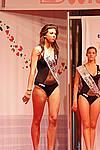 Foto Miss Italia - Selezioni Fontanellato 2008 Selezioni_Miss_Italia_252