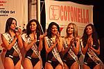 Foto Miss Italia - Selezioni Fontanellato 2008 Selezioni_Miss_Italia_254