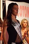 Foto Miss Italia - Selezioni Fontanellato 2008 Selezioni_Miss_Italia_255