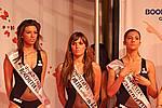Foto Miss Italia - Selezioni Fontanellato 2008 Selezioni_Miss_Italia_256