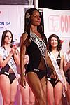 Foto Miss Italia - Selezioni Fontanellato 2008 Selezioni_Miss_Italia_257