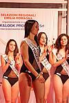 Foto Miss Italia - Selezioni Fontanellato 2008 Selezioni_Miss_Italia_260