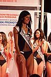 Foto Miss Italia - Selezioni Fontanellato 2008 Selezioni_Miss_Italia_261