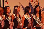 Foto Miss Italia - Selezioni Fontanellato 2008 Selezioni_Miss_Italia_262