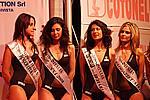 Foto Miss Italia - Selezioni Fontanellato 2008 Selezioni_Miss_Italia_263