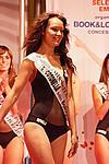Foto Miss Italia - Selezioni Fontanellato 2008 Selezioni_Miss_Italia_264
