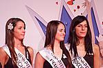 Foto Miss Italia - Selezioni Fontanellato 2008 Selezioni_Miss_Italia_266