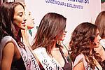 Foto Miss Italia - Selezioni Fontanellato 2008 Selezioni_Miss_Italia_267
