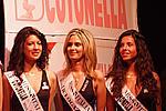 Foto Miss Italia - Selezioni Fontanellato 2008 Selezioni_Miss_Italia_268