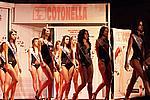 Foto Miss Italia - Selezioni Fontanellato 2008 Selezioni_Miss_Italia_270
