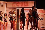 Foto Miss Italia - Selezioni Fontanellato 2008 Selezioni_Miss_Italia_271