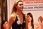 Foto Miss Italia - Selezioni Fontanellato 2008 Selezioni_Miss_Italia_278