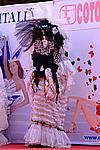 Foto Miss Italia 2009 - Selezioni Cento Miss_Italia_2009_003