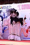 Foto Miss Italia 2009 - Selezioni Cento Miss_Italia_2009_004
