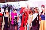 Foto Miss Italia 2009 - Selezioni Cento Miss_Italia_2009_007