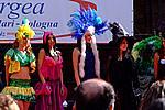 Foto Miss Italia 2009 - Selezioni Cento Miss_Italia_2009_009