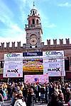 Foto Miss Italia 2009 - Selezioni Cento Miss_Italia_2009_015