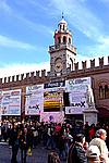 Foto Miss Italia 2009 - Selezioni Cento Miss_Italia_2009_016